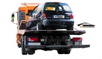 Boka-din-bilskrot-hämtning-online-eller-köp-begagnade-bilskrotdelar
